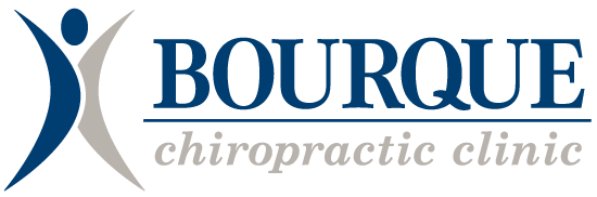 Bourque Chiropractic Clinic